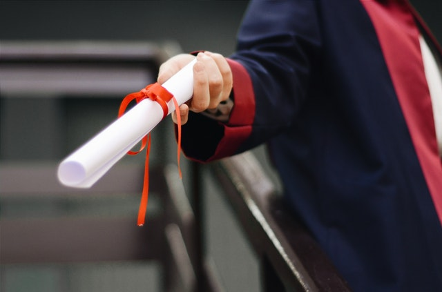 Online MBA Programs No Gmat