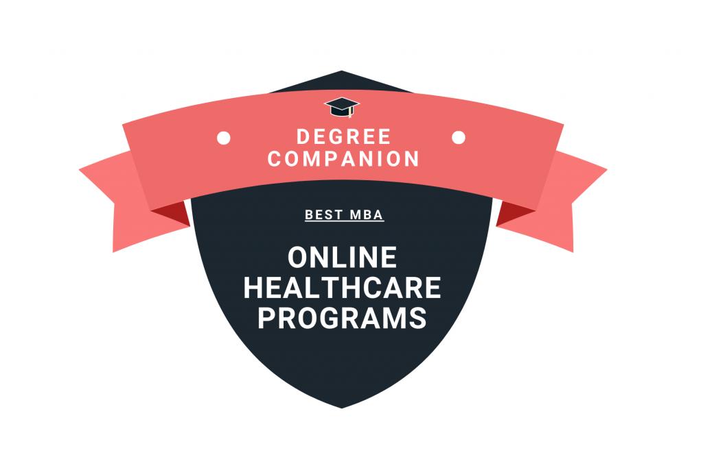 Online Healthcare MBA