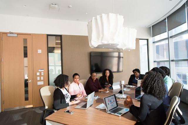 MBA in Marketing Salary