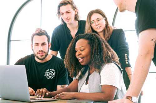 Best Online MBA Programs