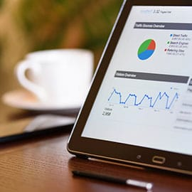 masters in digital marketing online